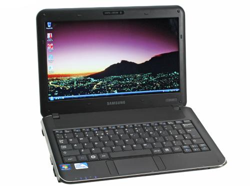 Samsung X120  JA01UK    11 6in CULV Laptop review   Laptop