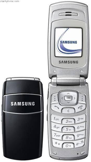 Samsung X150 Cep Telefonu Resimleri   Samsung Resimleri