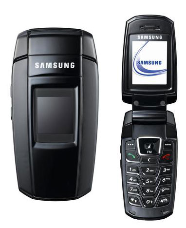 Samsung X300 Price in Philippine Peso