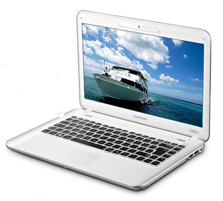 Samsung X430 notebook to ship with Microsoft Signature Image