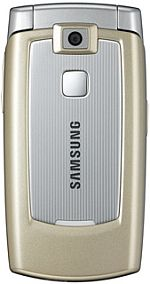 Samsung SGH X540 Preview   Price   Buy and Sell