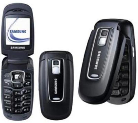X Serisi   Samsung X650