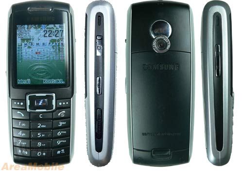 Samsung X700 Price in Pakistan   2014   7 Mobile Prices