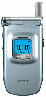 Samsung SGH Z100 Preview   Price   Buy and Sell