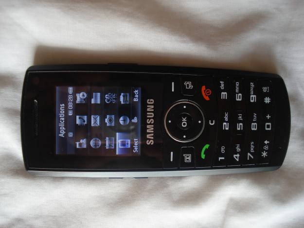 SAMSUNG SGH Z170  3g  RUSH 3 5k NEED CASH NO TRADES        Calamba