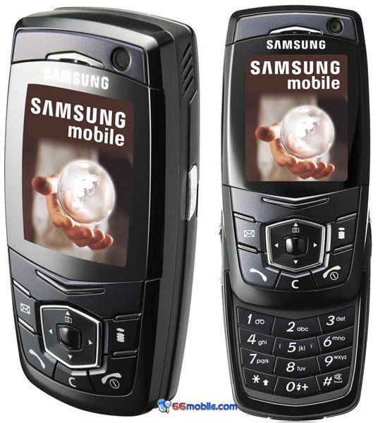 samsung sgh d900 related images 651 to 700   Zuoda Images