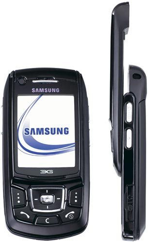 Samsung Z350   Specs and Price   Phonegg