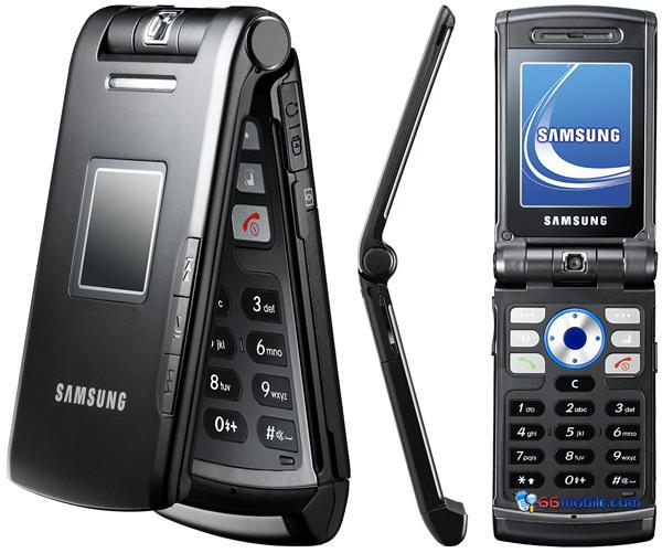 Forum Suceava     Vezi subiect   Samsung Z510
