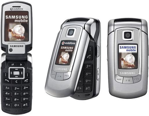 Samsung ZV50 Price in Philippine Peso