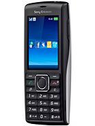 Sony Ericsson Cedar jpg