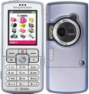 Sony Ericsson D750 Photos   Pictures and Photo of Sony Ericsson