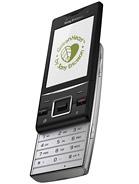 Sony Ericsson Hazel   Full phone specifications