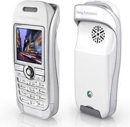 Buy Sony Ericsson J300   Classic Mobile Phone   Retrons