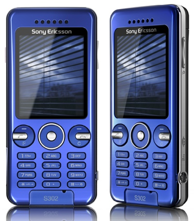 SonyEricsson S302 Price in Pakistan   2014   7 Mobile Prices