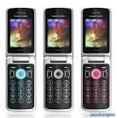 Swotti   Sony Ericsson T707  The most relevant opinions