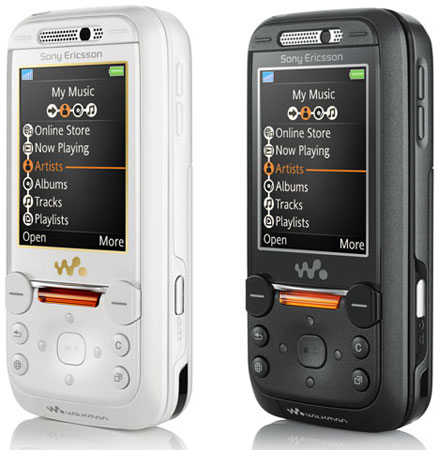 sony ericsson slide phone. sony ericsson w850 phone photo gallery official photos slide