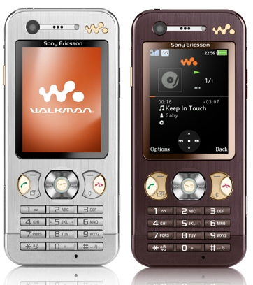 ProductWiki  Sony Ericsson W890   Cell Phones