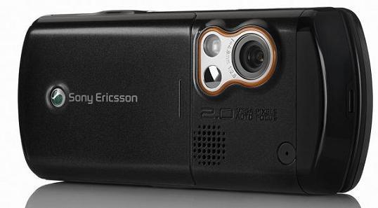 Buy Sony Ericsson W900   Classic Mobile Phone   Retrons