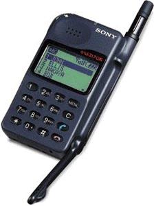 Sony CMD Z1 Accessories   Mobile Accessories   Sony CMD Z1 Phone