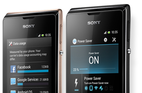 Xperia E dual   Android phone   Sony Smartphones  Global UK English