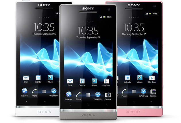How to Root Sony Xperia S and SL   Easy Method   Truexense