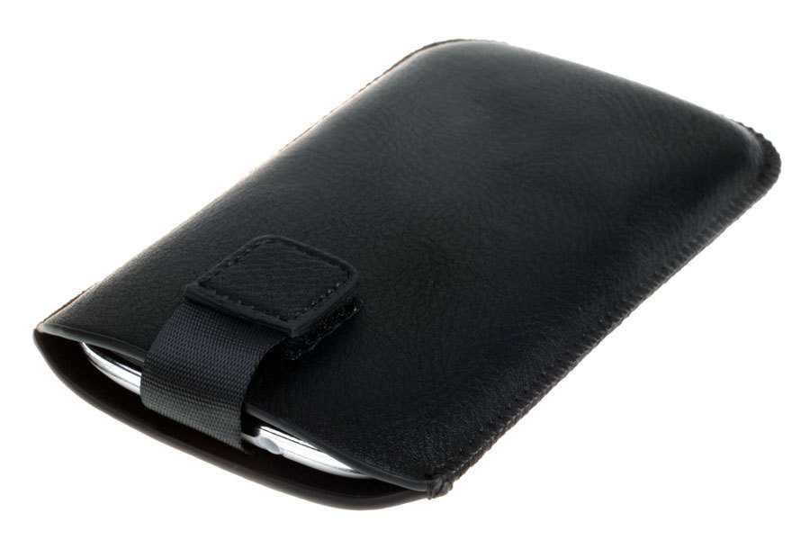 Sony Xperia Sola sleeve
