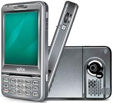 Spice D1111 Mobile Phone Price  Features  Deals  Offers  Reviews