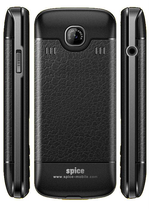 Spice M 5170 Price in India 8 Oct 2013 Buy Spice M 5170 Mobile