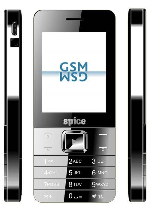 Spice M 6450 Price in India 24 Oct 2013 Buy Spice M 6450 Mobile