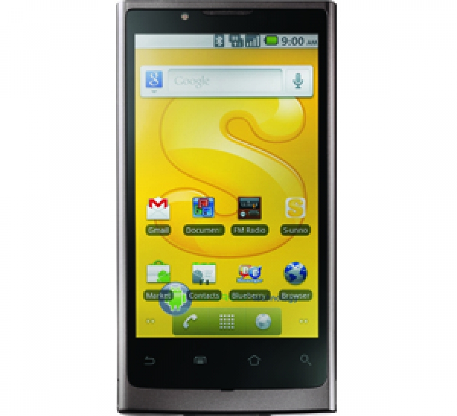 Spice MI 410 Price in India Specs Features Reviews Spice MI410 Mobile