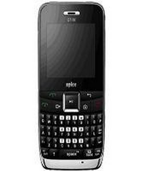 Spice QT 56 Price in India 9 Oct 2013 Buy Spice QT 56 Mobile Phone