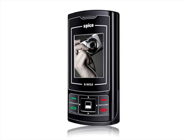 Spice S 5010 Price in India  Reviews Technical Specifications