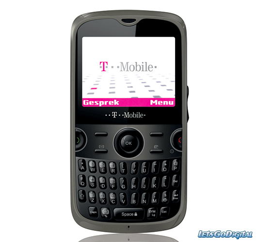 can unlock T Mobile Vairy Text    GSM