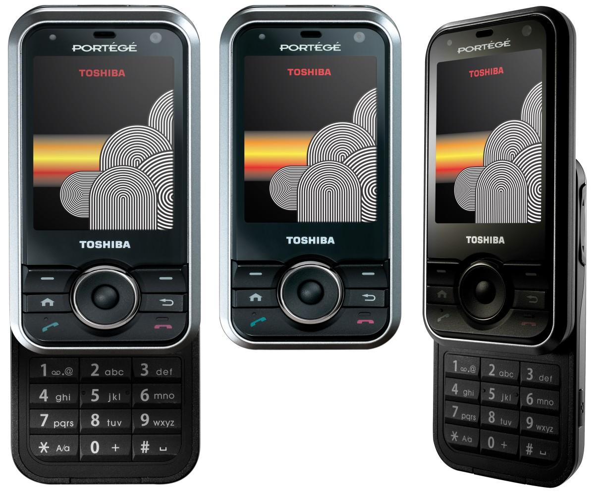 www welectronics com   TOSHIBA G500 PROTEGE G 500 gsm UMTS 3G