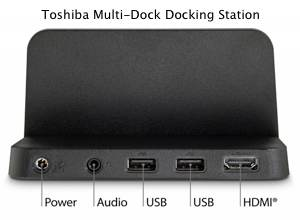 Amazon com  Toshiba Thrive 10 1 Inch 8 GB Android Tablet AT105