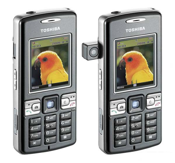 Toshiba TS705 Specifications   Toshiba TS705 Prices   BatteryDown