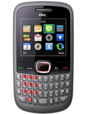 verykool CD611 Price  verykool CD611 Price in India   MobilePhone