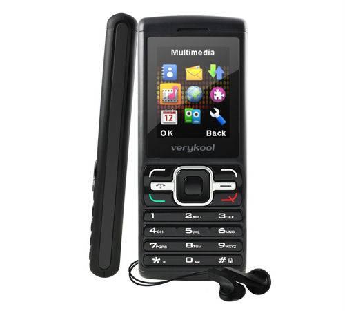 Verykool i122 Price in India 22 Oct 2013 Buy Verykool i122 Mobile