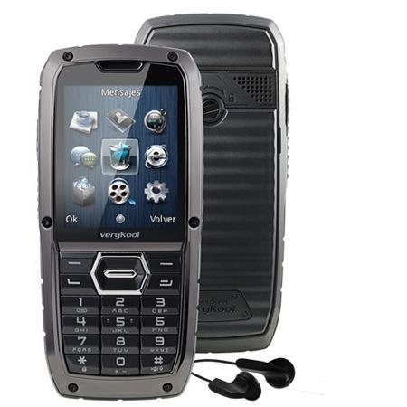 Verykool R23  Verykool R23 mobile  Verykool R23 mobile phone