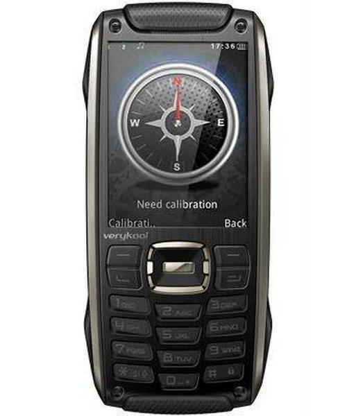 Verykool R80 Price in India 28 Sep 2013 Buy Verykool R80 Mobile