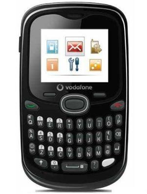 Vodafone 350 Messaging Price  Specs Reviews   Vodafone 350