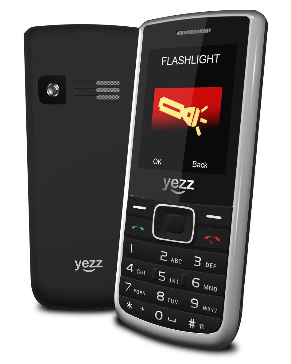 YEZZ   Cell Phones   Samsung Galaxy S3  S4  4G  Unlocked Phones