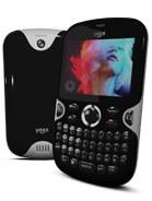 Yezz Moda YZ600   Full phone specifications