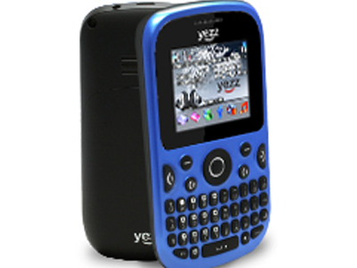 Yezz Ritmo 3 TV YZ433 Triple sim phone full specifications   Features