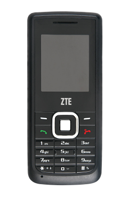 ZTE scorns the safety net with Indian launch of incredibly cheap