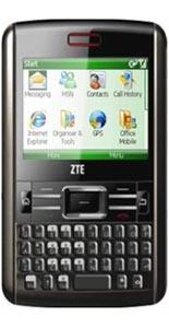 ZTE e811 free games apps ringtones reviews and specs   umnet