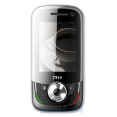 ZTE F600 jpg