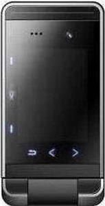ZTE F912 Device Specifications   Handset Detection