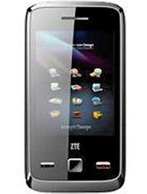 ZTE F951 Price in India 8 Oct 2013 Buy ZTE F951 Mobile Phone
