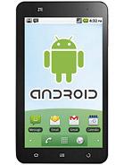 ZTE Light Tab V9C   Full phone specifications